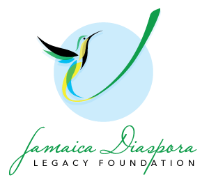 Jamaica Legacy Foundation
